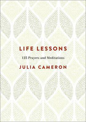 Life Lessons by Julia Cameron image