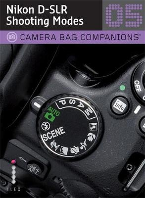 D-SLR Nikon Shooting: v. 5 by Chris George