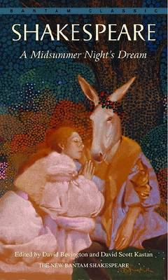 the theme of foolish love in a midsummer nights dream by william shakespeare Themes in a midsummer night's dream shakespeare's one of the best themes to deal with in most of his plays is love in this comic play too, he deals with the nature of love which he ranks in many categories.