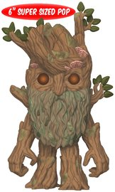 "Lord of the Rings - Treebeard 6"" Pop! Vinyl Figure"