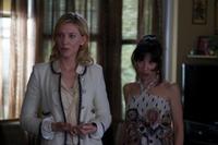Blue Jasmine on Blu-ray image