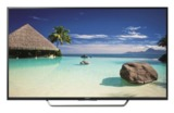 """65"""" Sony Bravia KD65X7000D 4K HDR LED Android TV"""