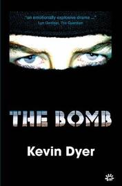 The Bomb by Kevin Dyer image