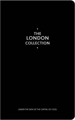The London Collection image