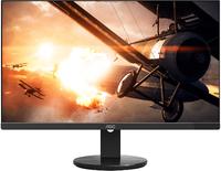 """27"""" AOC 90V 4K 60Hz 5ms Monitor"""