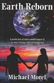 Earth Reborn by Michael Morel