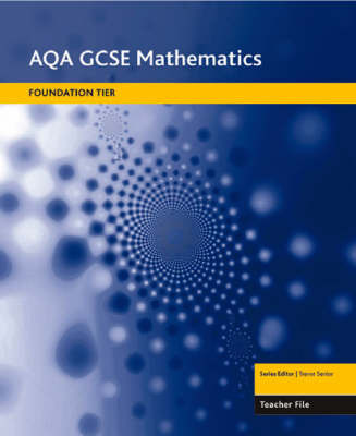 aqa maths modular no coursework Mathematics - aqa gcse mark scheme 2008 june series 3 glossary for mark schemes gcse examinations are marked in such a way as to award positive achievement wherever possible.