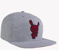 Kidrobot Hat - Dunny Checkers New Era Snapback