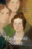 The Bronte Sisters by Charlotte Bronte