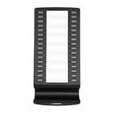 Linksys SPA932 32 Button Attendant Console for the SPA962 IP Phone