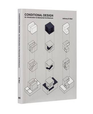 Conditional Design by Anthony Di Mari