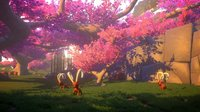 Yonder The Cloud Catcher Chronicles for PS4