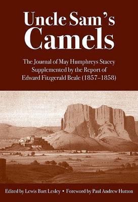 Uncle Sam's Camels