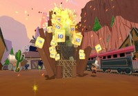 Boom Blox for Nintendo Wii