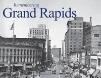 Remembering Grand Rapids image