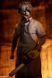 Scream: Leatherface - 1:6 Scale Articulated Figure