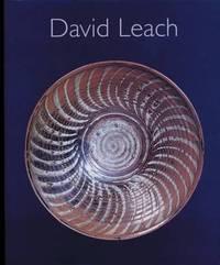 David Leach: A Biography, David Leach - 20th Century Ceramics by Emmanuel Cooper image