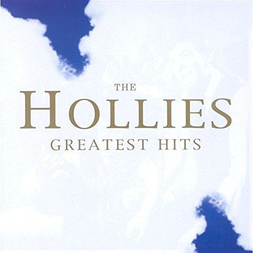 Greatest Hits by The Hollies image