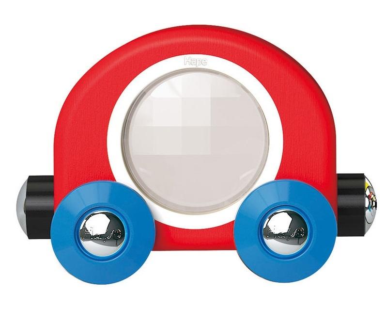 Hape: Take A Look Train image