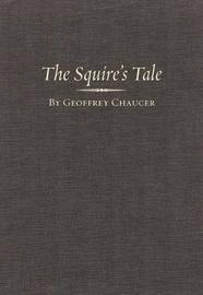 The Squire's Tale by Geoffrey Chaucer