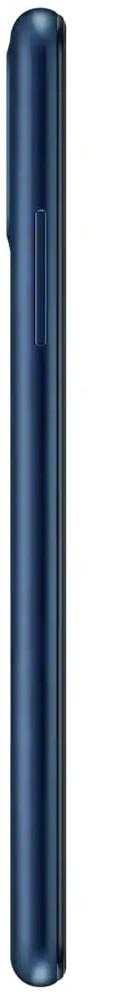 Samsung Galaxy A01 (16GB/2GB RAM) - Blue image