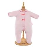 Corolle Mon Classique Collection Pink Pyjamas