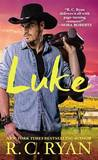 Luke by Ruth Ryan Langan