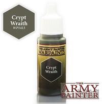 Crypt Wraith Warpaint