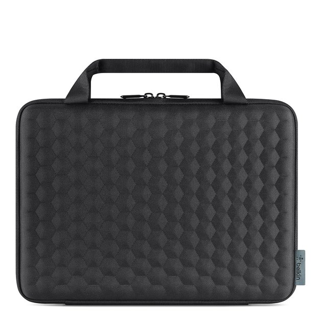 "Belkin Air Protect Always-On Sleeve 11"" for iPad Pro, Chromebooks and Laptops"