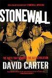 Stonewall by David Carter
