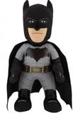 """Bleacher Creatures: Batman - 10"""" Plush Figure"""