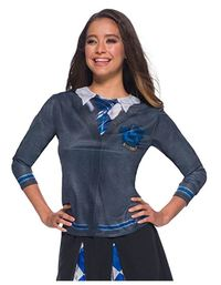 Ravenclaw Costume Top - Small