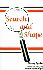 Search and Shape image