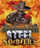 Z: Steel Soldiers for PC Games