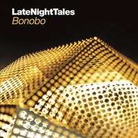 Late Night Tales - Bonobo (LP) by Bonobo