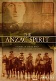 The Anzac Spirit DVD
