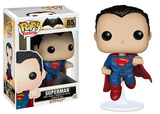 Batman vs Superman - Superman Pop! Vinyl Figure