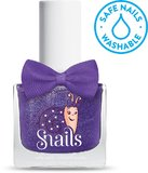 Snails: Nail Polish Prom Girl (10.5ml)