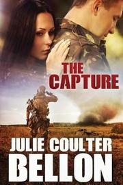 The Capture by Julie Coulter Bellon image
