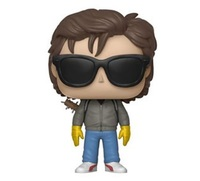 Stranger Things S2: Steve (with Sunglasses) - Pop Vinyl Figure