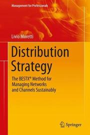 Distribution Strategy by Livio Moretti