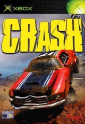 Crash for Xbox