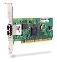 3Com Gigabit Fiber-SX Server NIC PCI 1000BASE-SX  SC