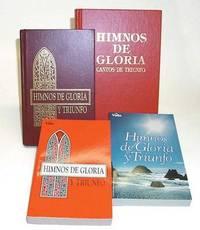 Himnos de Gloria y Triunfo. by Zondervan Publishing