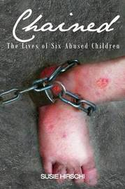 Chained by Susie Hirschi