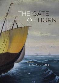 The Gate of Horn image