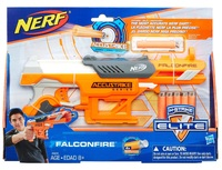 Nerf: N-Strike Elite - Accustrike FalconFire