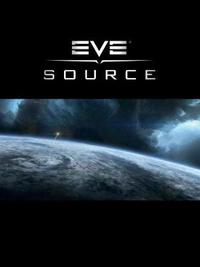 Eve: Source by Games