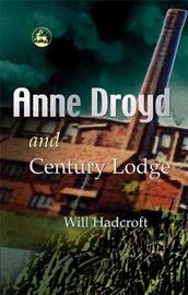 Anne Droyd and Century Lodge by William Hadcroft image