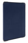 "STM Dux Plus for iPad Pro 10.5"" - Midnight Blue"